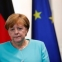German poll shows Social Democrats still hard on heels of Merkel's conservatives