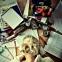 Matsec warns against 'mindless rush for exams'