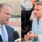 Trust Barometer | Muscat's trust dips to Panama levels as PL leads by 4 points