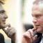 [FULL DATA] Trust barometer puts Muscat in 11-point lead, but Busuttil gets trust boost