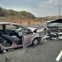 Malta registers 10% increase in road fatalities