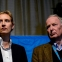 Germany's AfD party elects Alexander Gauland and Alice Weidel as general election candidates