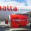 Air Malta Pilots vote in favour of new collective agreement