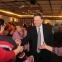 MaltaToday survey •Labour four points ahead, PN consolidates