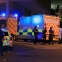 [WATCH] 22 dead, 59 injured, in terrorist bombing at Ariana Grande concert in Manchester