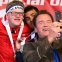 Arnold Schwarzenegger terminates internet troll who insulted the Special Olympics