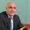 Relationships matter at BDO Malta, CEO Mark Attard tells us why