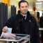 Benoît Hamon takes lead in France's Socialist primary