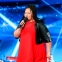 Malta's Destiny sails to Britain's Got Talent Semi – Finals