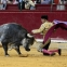 Spain's highest court overturns Catalonia bullfighting ban