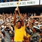 Brazil legend Carlos Alberto dies aged 72