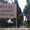 Health authorities, Mount Carmel management, cleared of responsibility for 1989 patient suicide