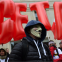 Pitfalls stalling TTIP and CETA agreements with EU