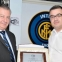 MFA vice-president Chris Bonnett appointed UEFA integrity officer