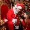 MaltaToday survey |  Majority of parents 'lie' about Santa Claus