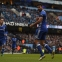 Barclays Premier League | Chelsea 3 – Manchester City 1