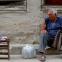 US abstains in UN vote against Cuba embargo