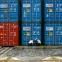 459 cases of smuggled goods intercepted by Maltese customs