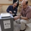 From priest politicians to spring hunting: Malta's six referenda