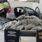 Italian police find 13kg of marijuana in Malta-bound car