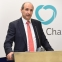 Chris Fearne mulls PL deputy leader run