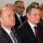 Joseph Muscat praises Konrad Mizzi for 'positive delivery' in energy sector