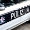 Suspected burglars arrested after attempted theft in St Venera