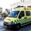Boy, 3, run over in Birkirkara