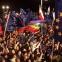 84% of Maltese say EU membership is beneficial