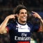 Malta Files: PSG's Edinson Cavani saves on tax for image rights
