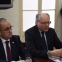 Malta's fiscal outlook more pragmatic than EU's - Scicluna