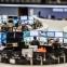 Markets under pressure | Calamatta Cuschieri