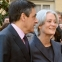 François Fillon's wife officially charged over embezzlement of public funds