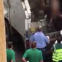 Woman from viral Paceville garbage truck video appears in court