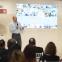Google launches digital skills platform in Malta