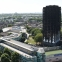 Deadly London tower blaze began in Hotpoint fridge freezer, police say