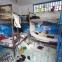 174 inmates escape from Haitian prison, kill guard