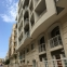 Sliema rental prices up 80% in six years