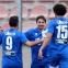 BOV Premier League | Tarxien Rainbows 1 – St. Andrews 1