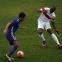 BOV Premier League | Balzan 1 – St. Andrews 0