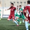 BOV Premier League | Floriana 1 – Gżira United 1