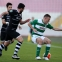 BOV Premier League | Balzan 1 – Floriana 3