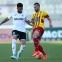 BOV Premier League | Birkirkara 2 – Hibernians 0