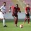 BOV Premier League | Hibernians 3 – Ħamrun Spartans 3