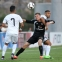 Champions League | Hibernians 2 - FCI Tallinn 0