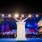 [ANALYSIS] Simon Busuttil's national coalition. After Salvu Mallia who else?
