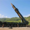 South Korea to hold missile-tracking drill with allies