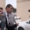 Updated | Times journalist assaulted, Mizzi pledges action against assailant
