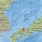 Magnitude 6.6 quake jolts western Japan, no tsunami warning
