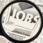 Unemployment figures decline by 23.7 percent